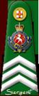 Les lois de la Principauté de Guernesey    (au 15-10-1652) 110627014846129338389394
