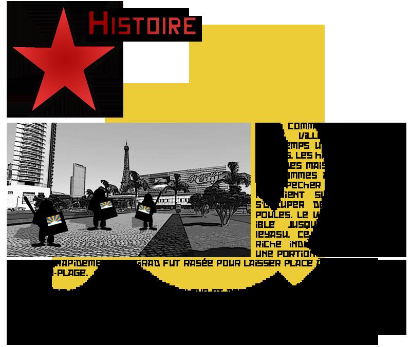 République Populaire de Tamya - Page officielle 1106271020431129008391923