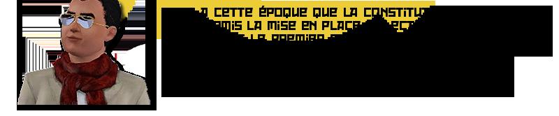 République Populaire de Tamya - Page officielle 1106271020451129008391926