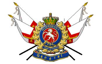 Les lois de la Principauté de Guernesey    (au 15-10-1652) 110627111918129338388813