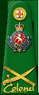 Les lois de la Principauté de Guernesey    (au 15-10-1652) 110627111918129338388814