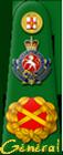 Les lois de la Principauté de Guernesey    (au 15-10-1652) 110627111920129338388816