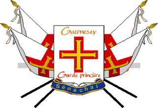 Les lois de la Principauté de Guernesey    (au 15-10-1652) 110627120240129338389081