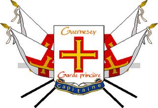 Les lois de la Principauté de Guernesey    (au 15-10-1652) 110627120241129338389083