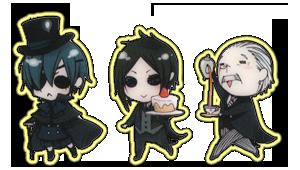 Kuroshitsuji no Kuni . 110627125257470028387707
