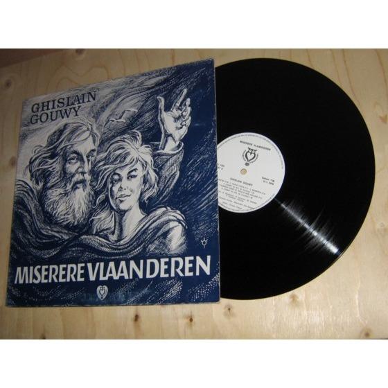Frans-Vlaamse muziek 110628100833970738396476