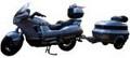 avatar - moto&remork-120X54