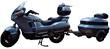 avatar - moto&remork-110X49