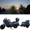 avatar - moto&remork1soleil-100X100