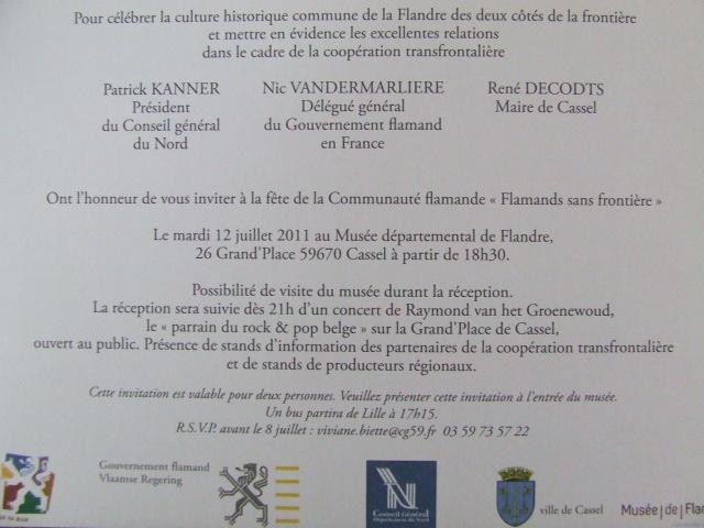 11 juli Feest van Vlaanderen vieren - Pagina 2 110629025012970738398848
