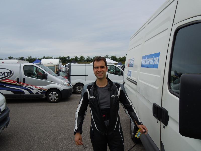 CR Trophée du Rhin 2011 110702023957858208413185