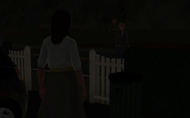 [Terminée] Gg29 - La nuit - Page 2 1107030731351172988418865
