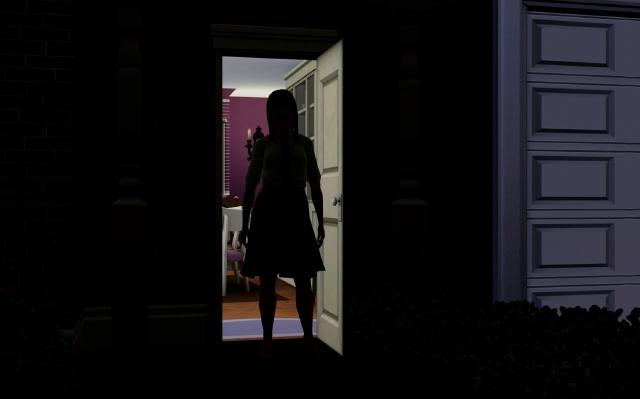 [Terminée] Gg29 - La nuit - Page 2 1107030731401172988418869