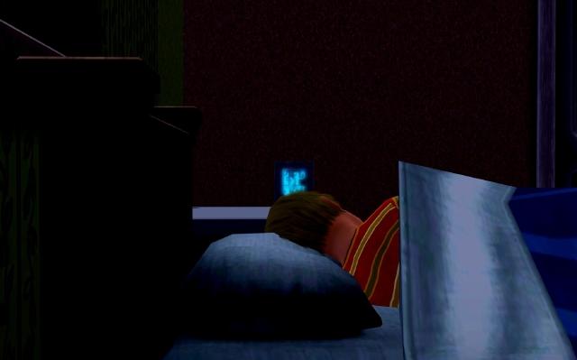 [Terminée] Gg29 - La nuit - Page 2 1107030731491172988418875