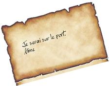 [RP Fermé]  Mémoires d'un petit Prince 110705025212129338427618