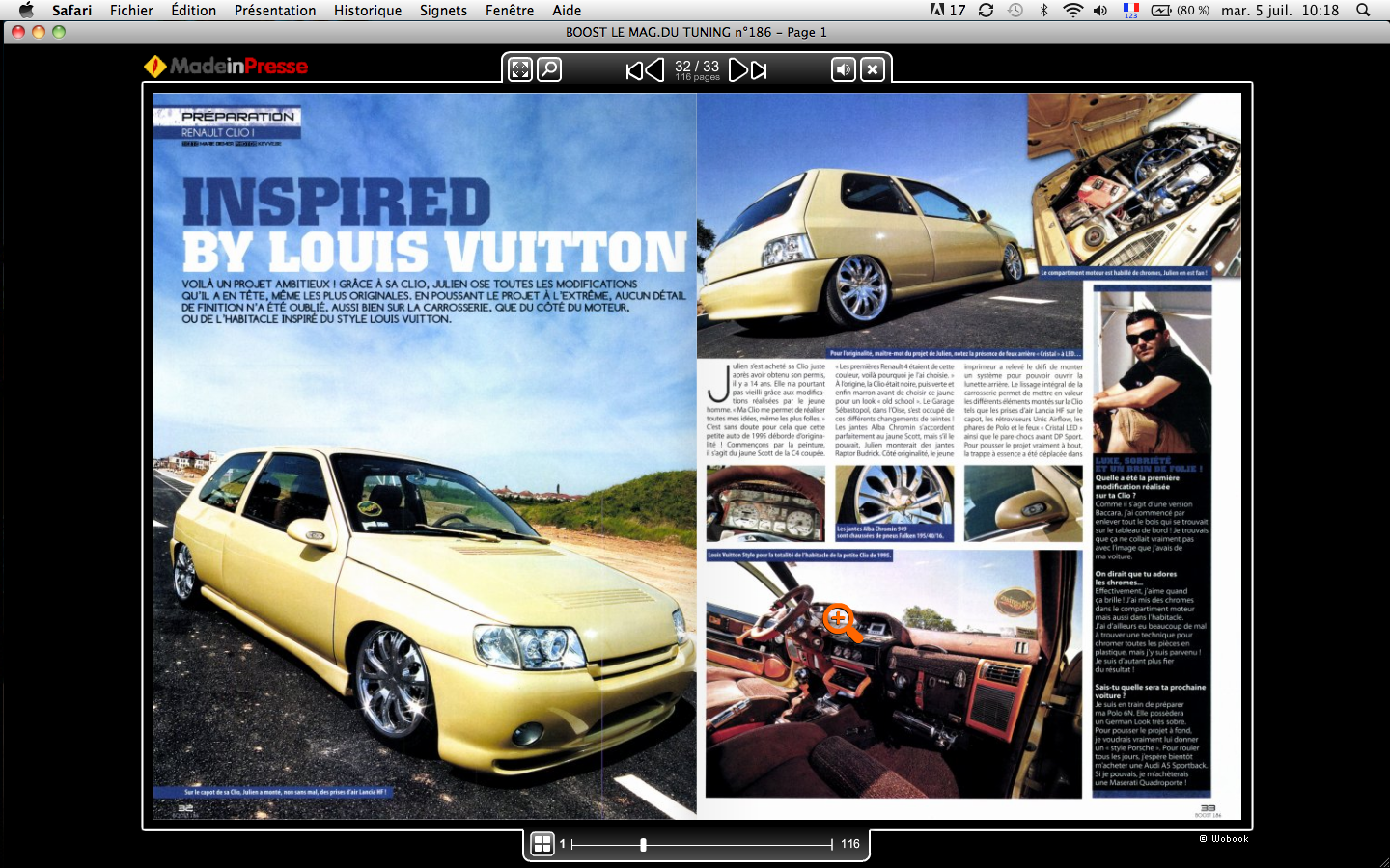 boosttuning186page3