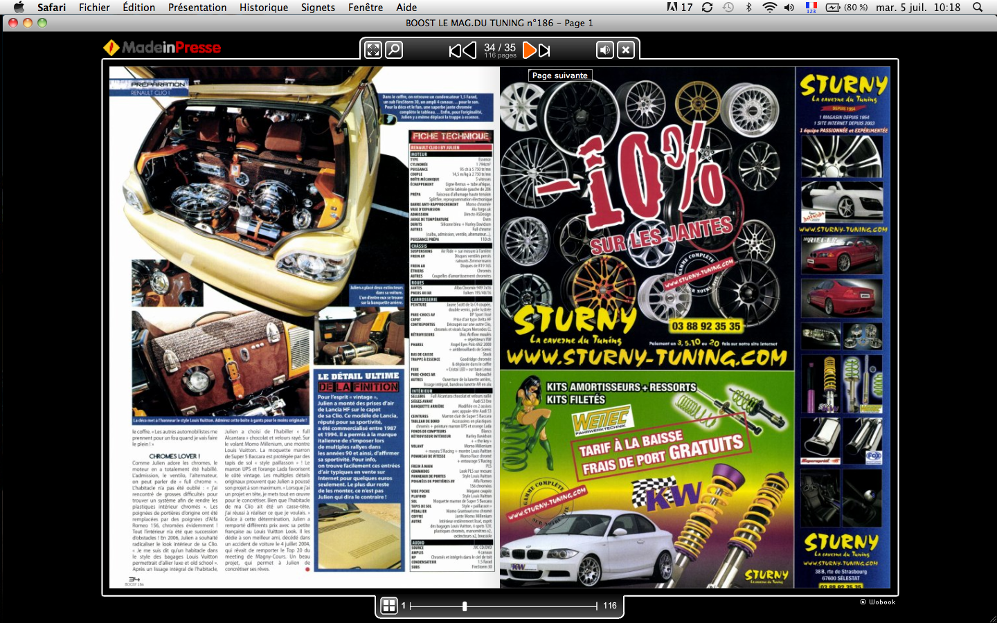 boosttuning186page34