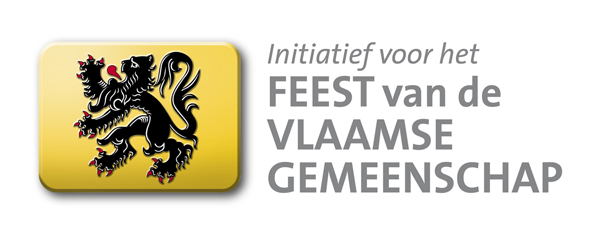 11 juli Feest van Vlaanderen vieren - Pagina 2 110707093324970738438322