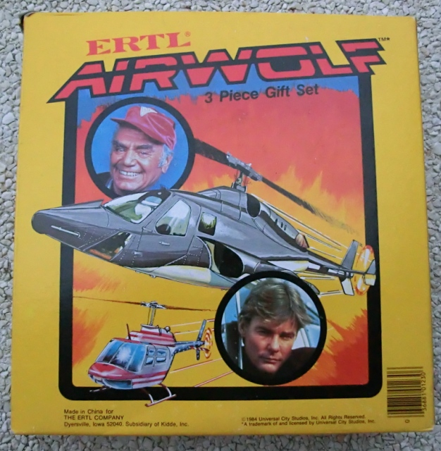 SUPERCOPTER / AIRWOLF - LA 5 - Page 2 110707094638668848438359