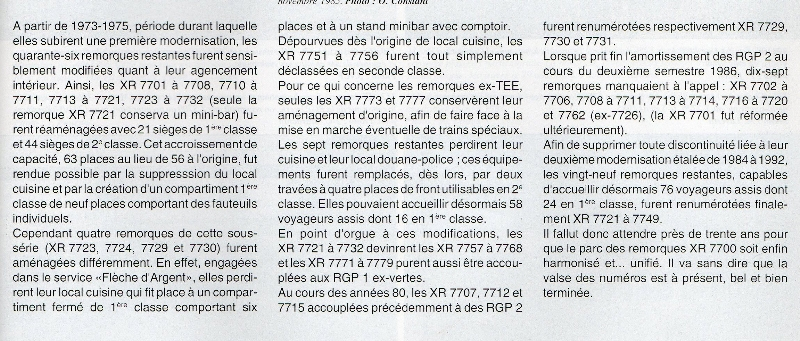 Les RGP 2 1107080516371007268441659