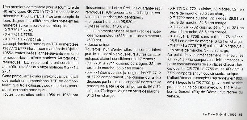Les RGP 2 1107080516491007268441661