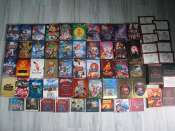 Postez les photos de votre collection de DVD et BrD Disney ! - Page 40 Mini_1107090223551323708445297