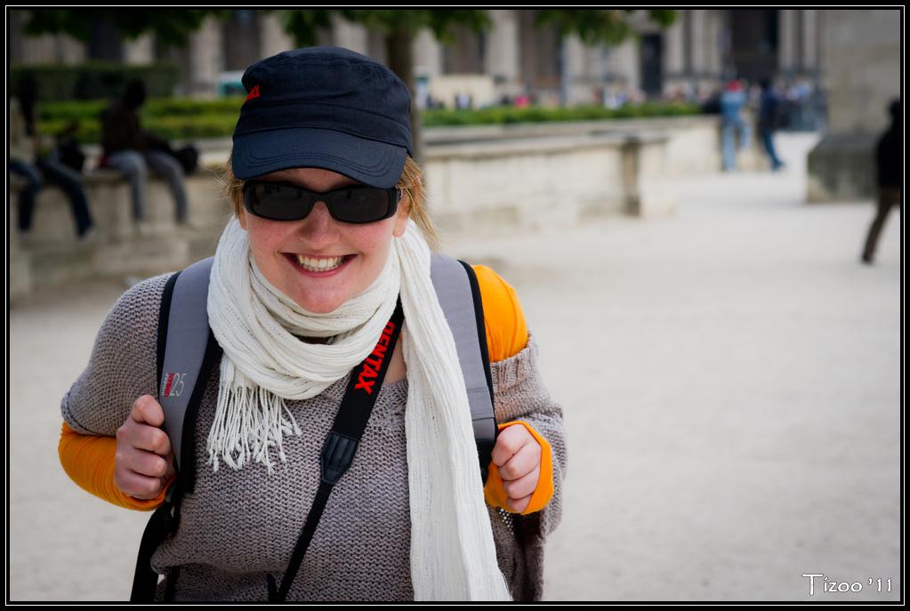 Tizoo à Paris (avec beaucoup de retard...) 110709115345780408444551