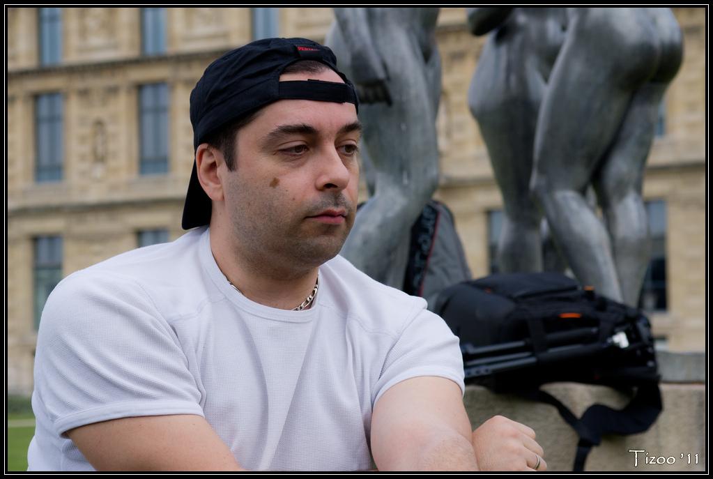 Tizoo à Paris (avec beaucoup de retard...) 110709115348780408444558