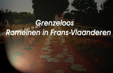 Heirbanen in Frans-Vlaanderen 110710104426970738453212