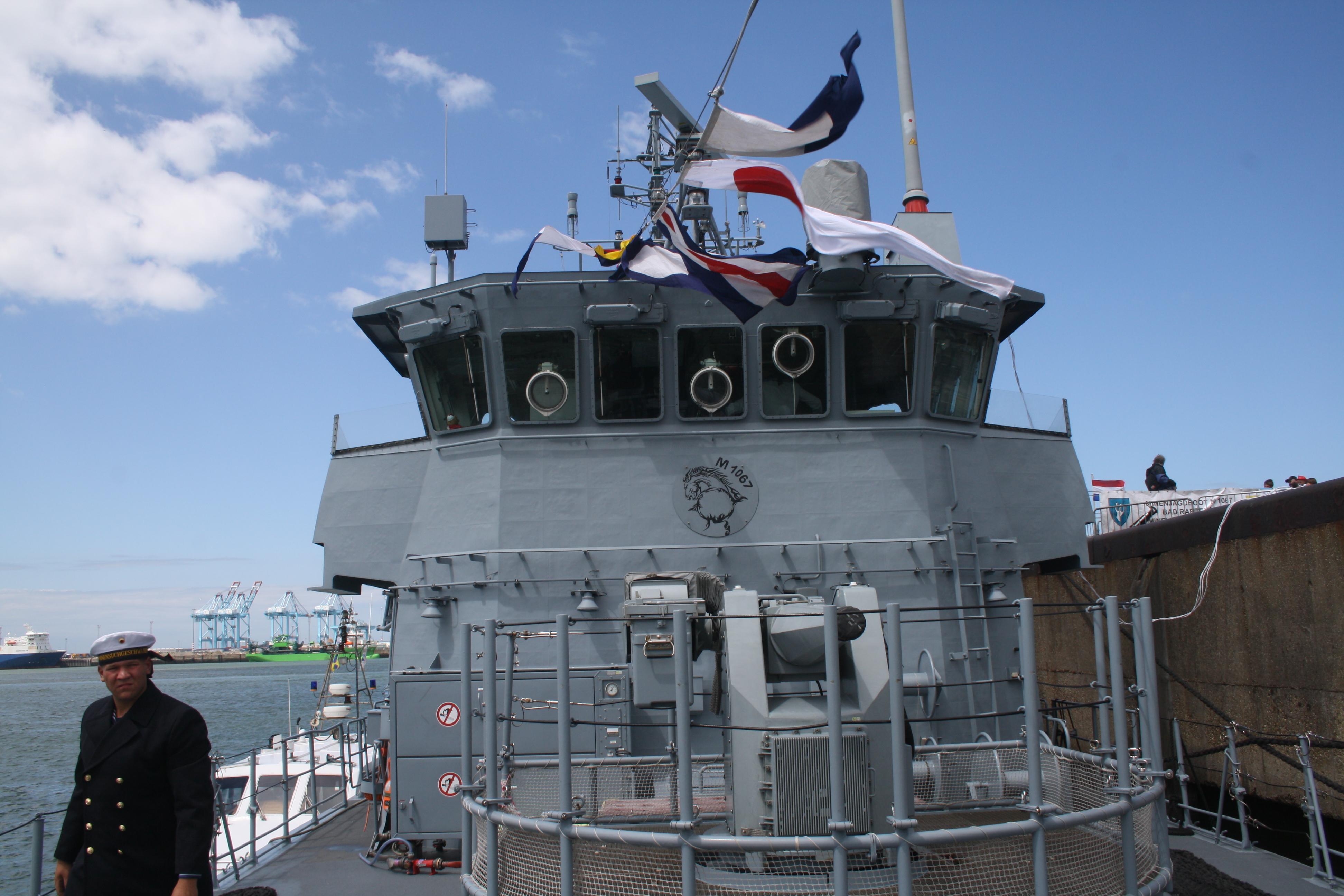 Portes ouvertes 2011 - Navy Days Zeebrugge 2011   - Page 5 1107110710021095838456650