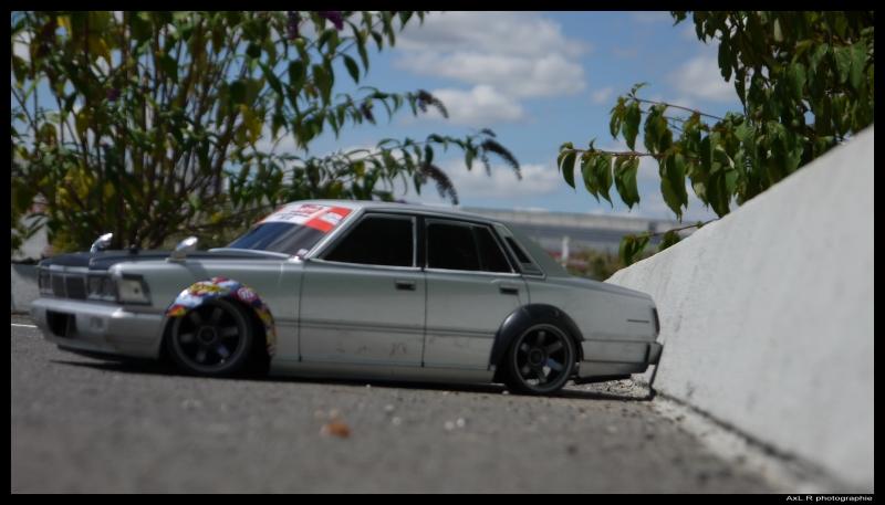Session RcDrift-Ouest juillet 2011 & et rasso JapAuto 1107111000341287708457665