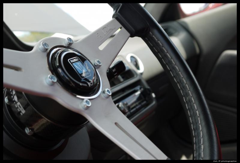 Session RcDrift-Ouest juillet 2011 & et rasso JapAuto 1107111011271287708457769