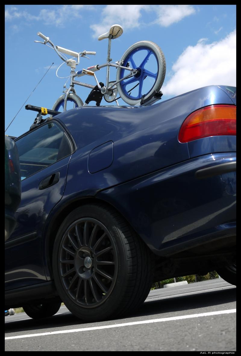 Session RcDrift-Ouest juillet 2011 & et rasso JapAuto 1107111015501287708457808