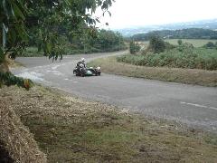 mhm 2011 - MHM 081