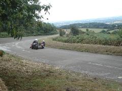 mhm 2011 - MHM 082