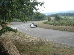 mhm 2011 - MHM 083