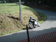 mhm 2011 - MHM 103