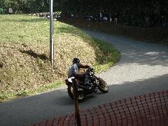 mhm 2011 - MHM 110