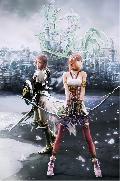 Final Fantasy XIII-2 ! Mini_1107110328501021398453840