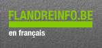 11 juli Feest van Vlaanderen vieren - Pagina 2 110712041305970738460543