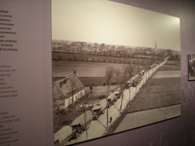 """Musée de Flandre"" in Cassel - Pagina 4 110713094110970738466395"