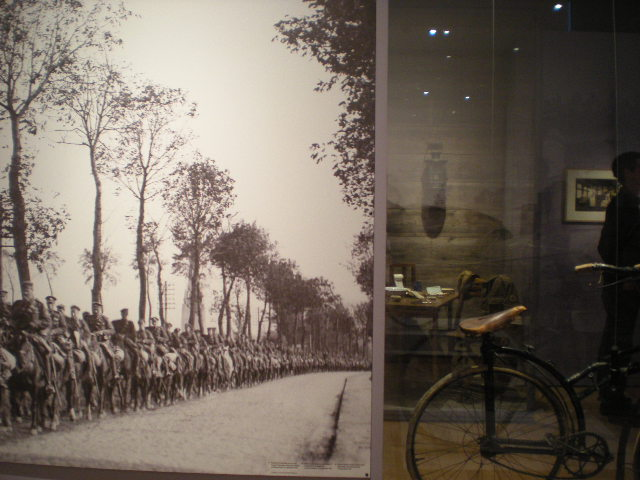 """Musée de Flandre"" in Cassel - Pagina 4 110713094136970738466397"