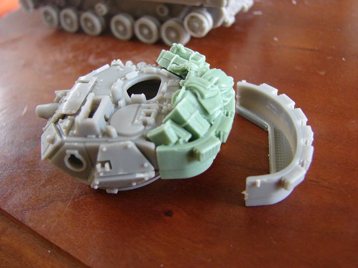 """Bradley M2A2 """"Irak"""" [Dragon/BlackDog- 72ème] Terminé! 1107140825561151538470596"""