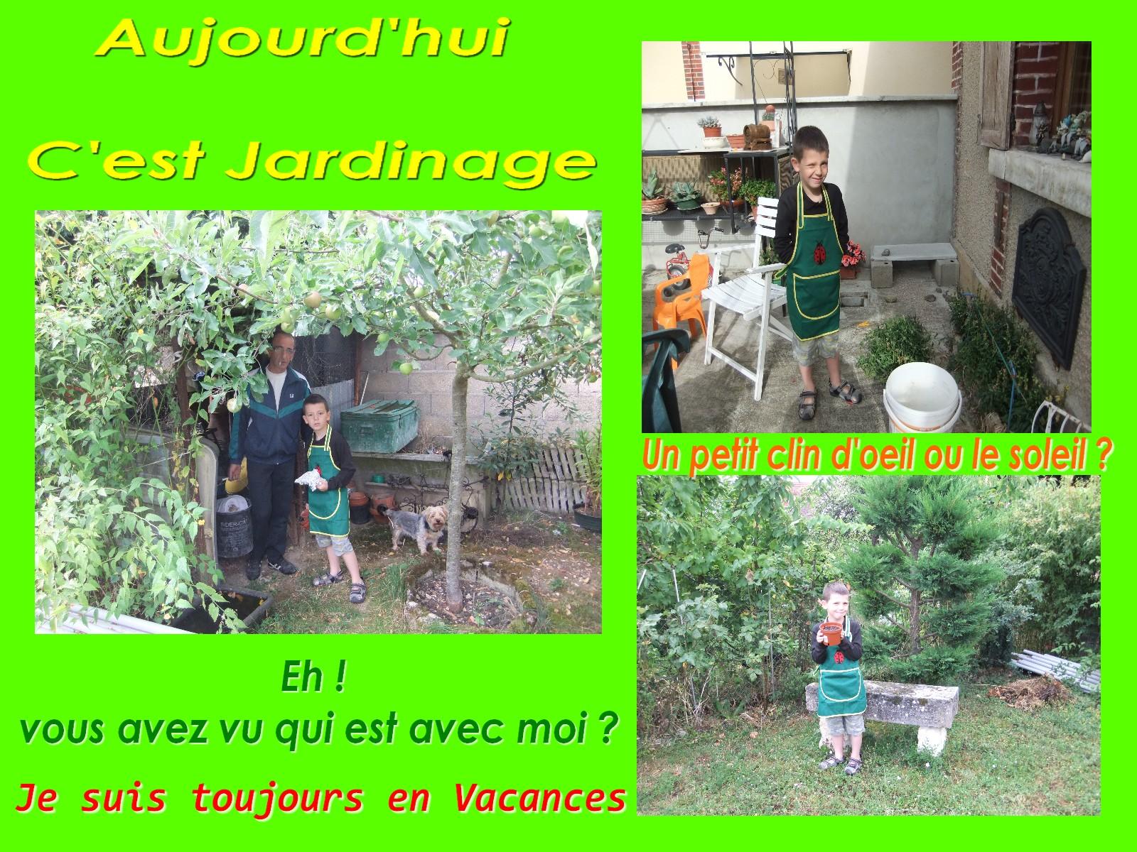 Toujours les vacances !!!! dans Famille 110714112901984878471355
