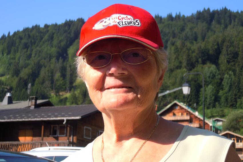 11_17_Alpes_1 - Alpes_2011_07_07_004