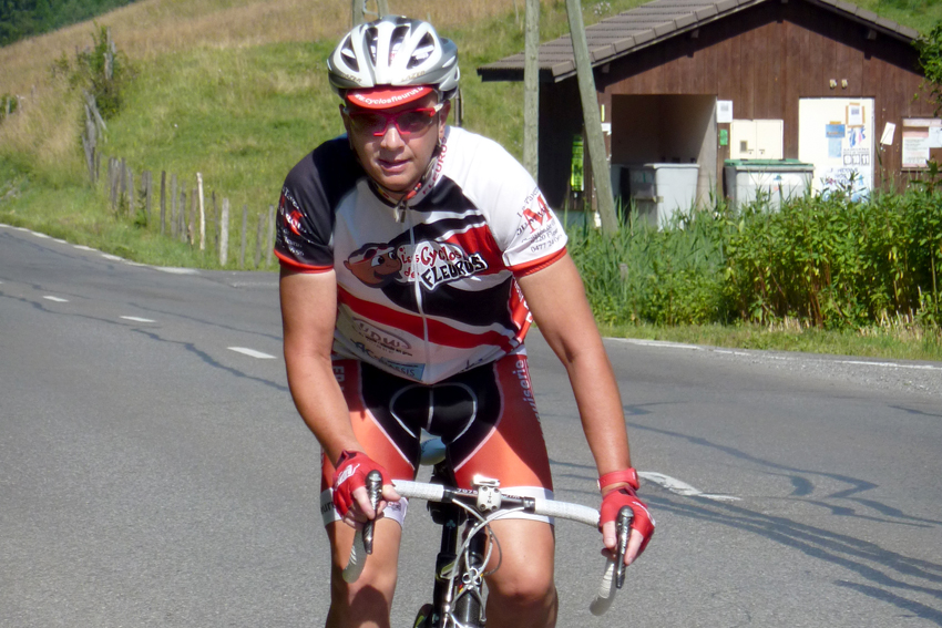 11_17_Alpes_1 - Alpes_2011_07_07_018b