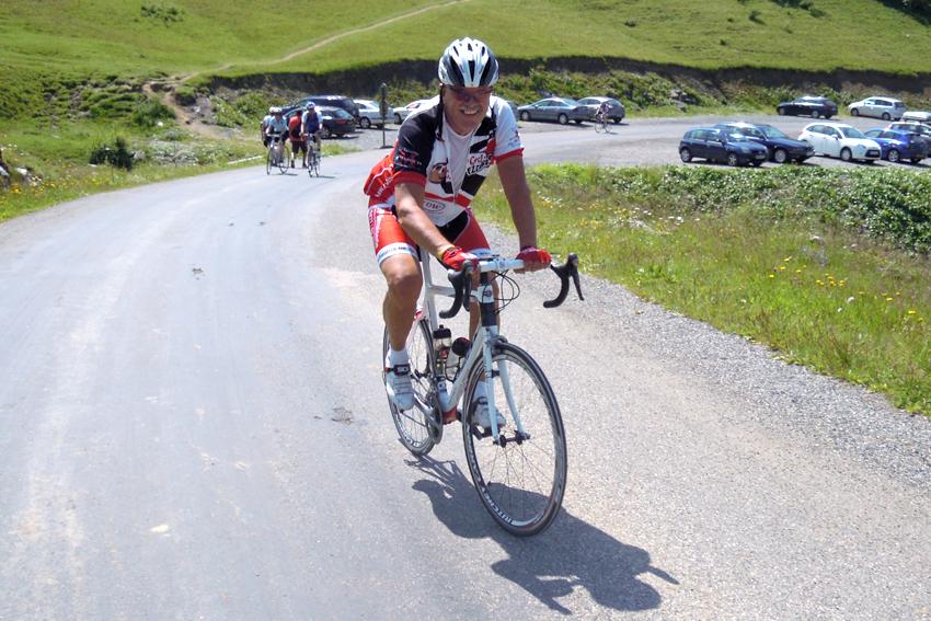 11_17_Alpes_1 - Alpes_2011_07_07_035