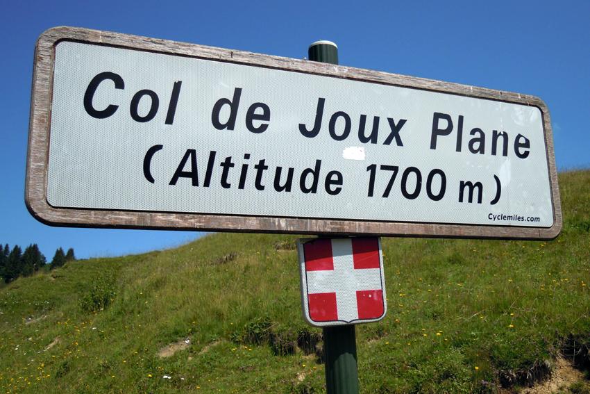 11_17_Alpes_1 - Alpes_2011_07_07_040
