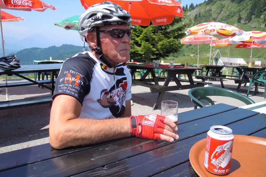 11_17_Alpes_1 - Alpes_2011_07_07_044