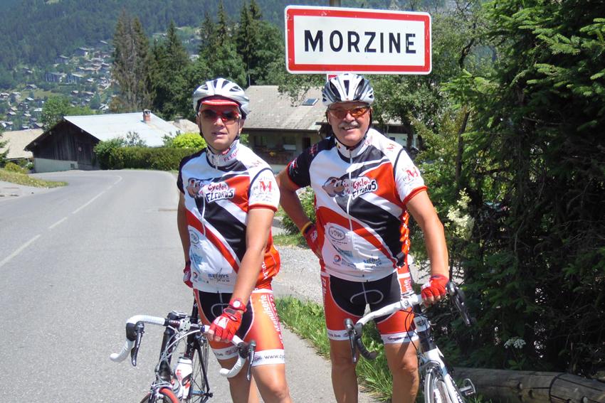 11_17_Alpes_1 - Alpes_2011_07_07_058